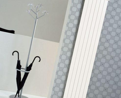 Grzejnik dekoracyjny Deco Panel pionowy