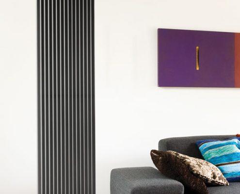 Grzejnik dekoracyjny Deco Space