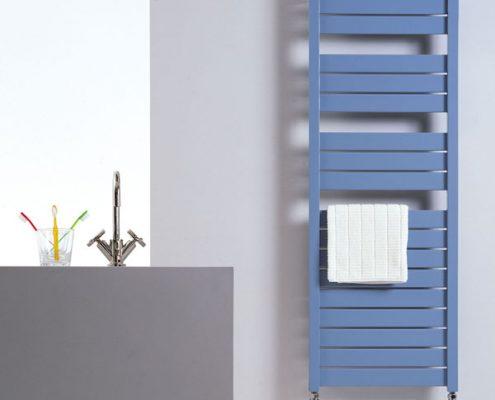 Grzejnik łazienkowy Sani Panel