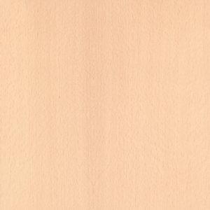 Kolor 721 - buk bielony