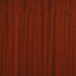 Kolor 710 - mahoń