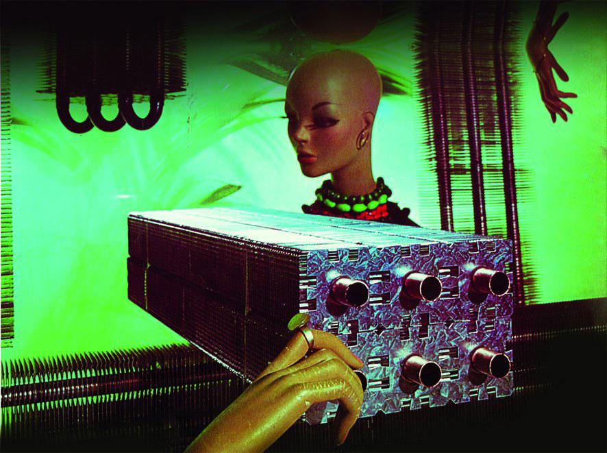 1966-automatyczna-produkcja