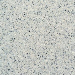 Geo kolor 601- biały