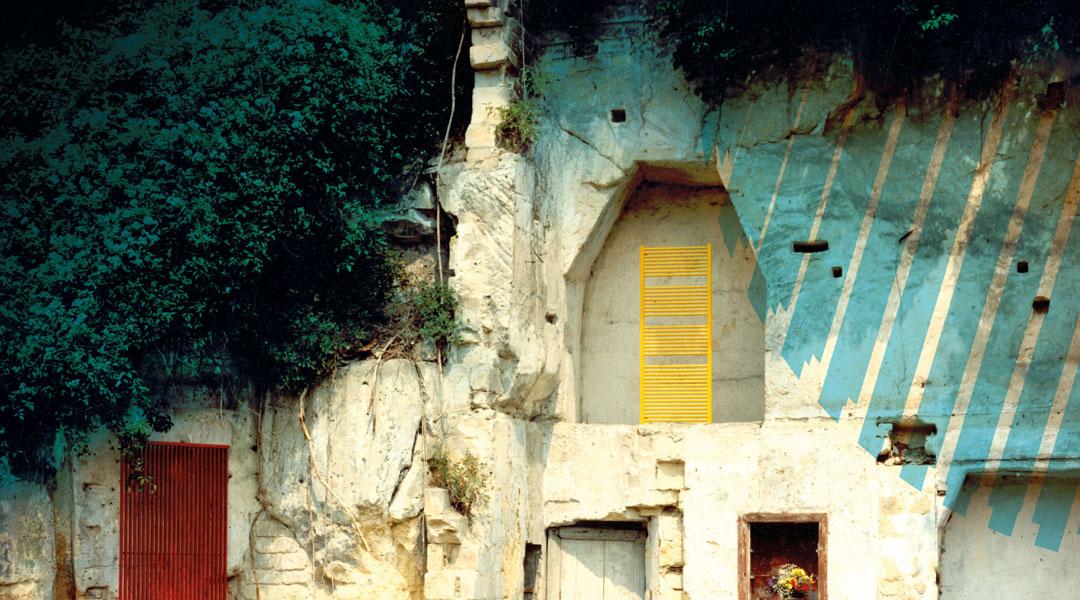 grzejniki-dekoracyjne-kanne-1985