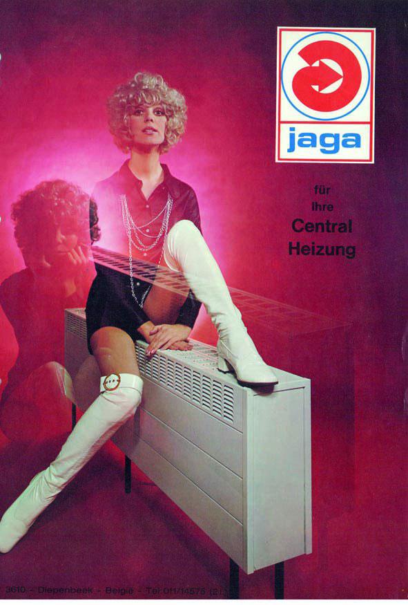 jaga-1962-innowacja