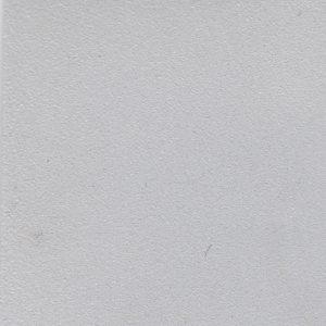 kolor 035 Silver grey - strukturalny metalik