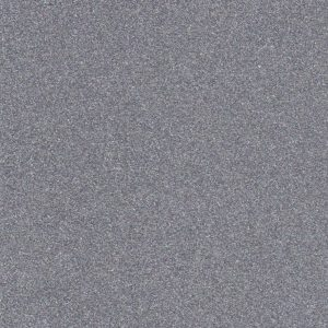 kolor 045 Concrete grey - strukturalny metalik