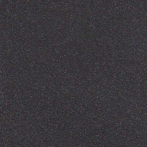 kolor 018 Pearl black - strukturalny metalik
