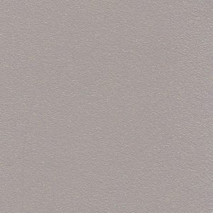 kolor 039 Grey brown - strukturalny metalik