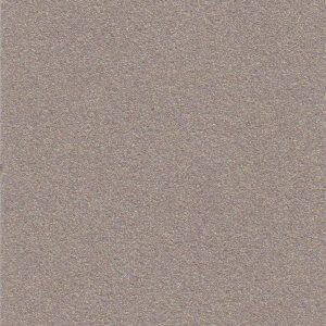 kolor 038 Cappucino - strukturalny metalik