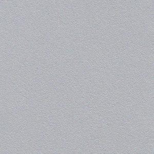 kolor 052 Aluminium grey - delikatna struktura