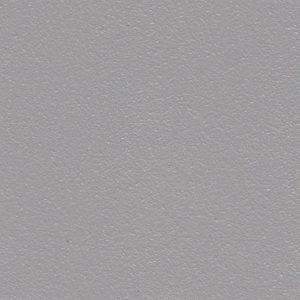 kolor 026 Platinum grey - delikatna struktura