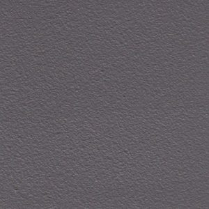 kolor 028 Granite grey - delikatna struktura