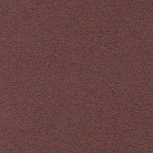 kolor 041 Cinnamon - delikatna struktura