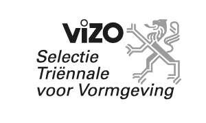 vizo2001