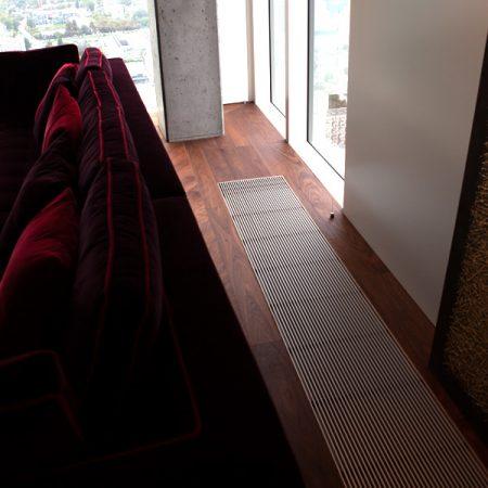 Złota 44 - apartament 2 - 50 piętro