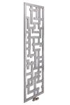 Grzejniki dekoracyjne - grzejnik Crossroads