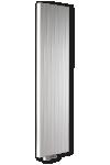 Grzejniki pionowe - grzejnik Panel Plus