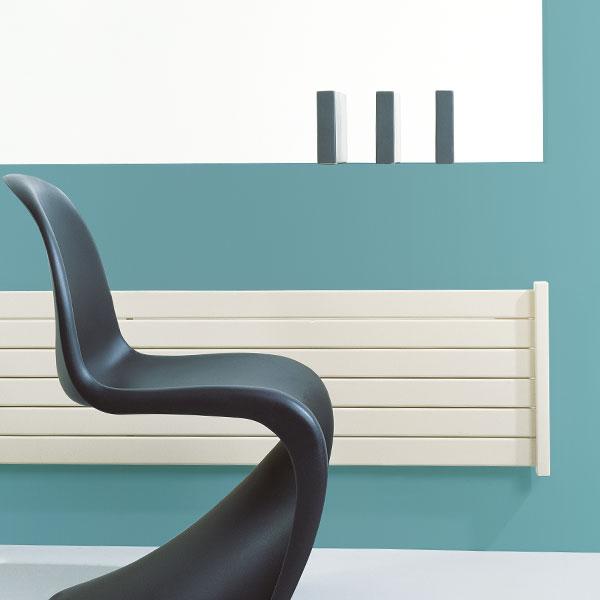 Grzejnik Deco Panel poziomy