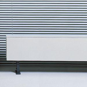 Grzejnik Linea Plus stojący - kolor 133