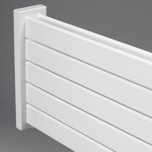 Deco Panel poziomy podwójny