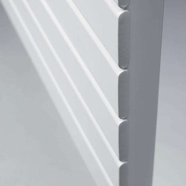 Grzejnik Panel Plus poziomy - typ 11