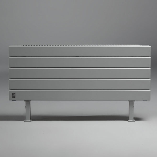 Grzejnik Panel Plus - stojący