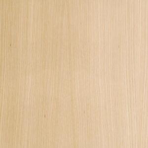 Kolor 701 - dąb bielony