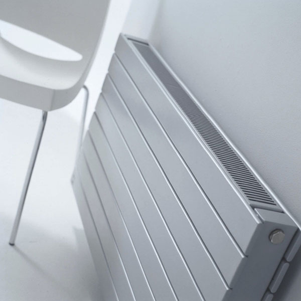 Grzejnik Panel Plus poziomy - typ 22