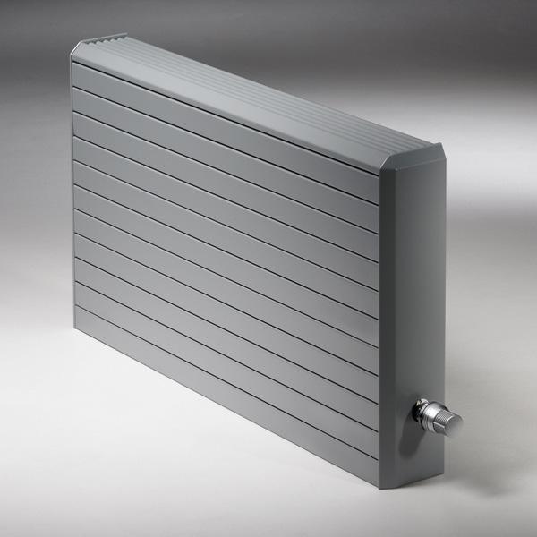 Grzejnik Maxi - wersja WT