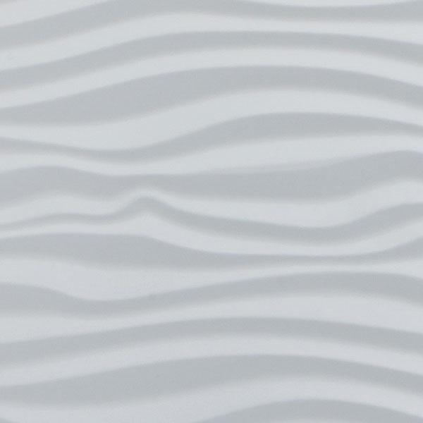Materiał DUNES - 3D