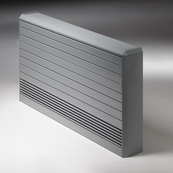 Grzejnik Maxi - wersja FT