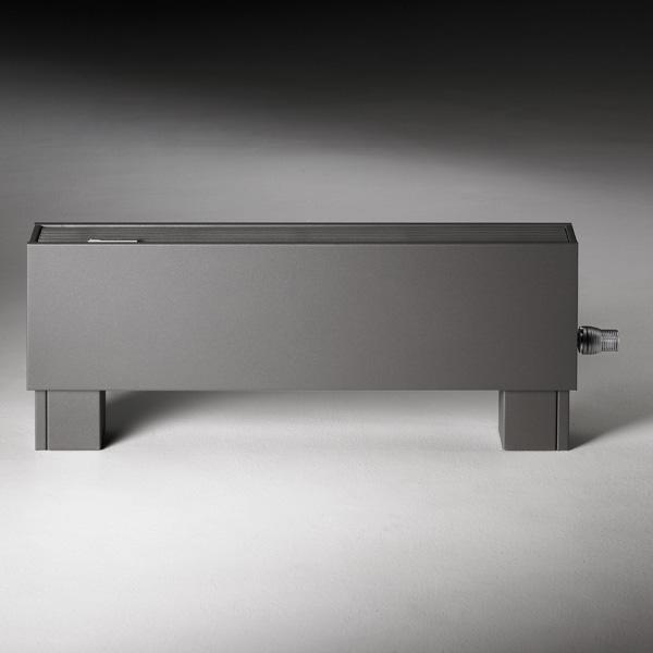 Grzejnik Mini DBE - Kolor 001