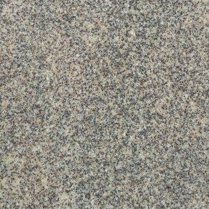 Geo kolor 602 - jasny-szary