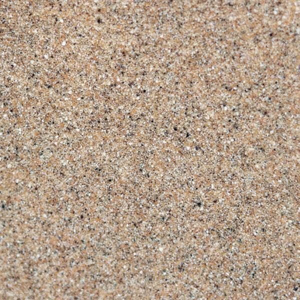 Geo kolor 604 - piaskowy