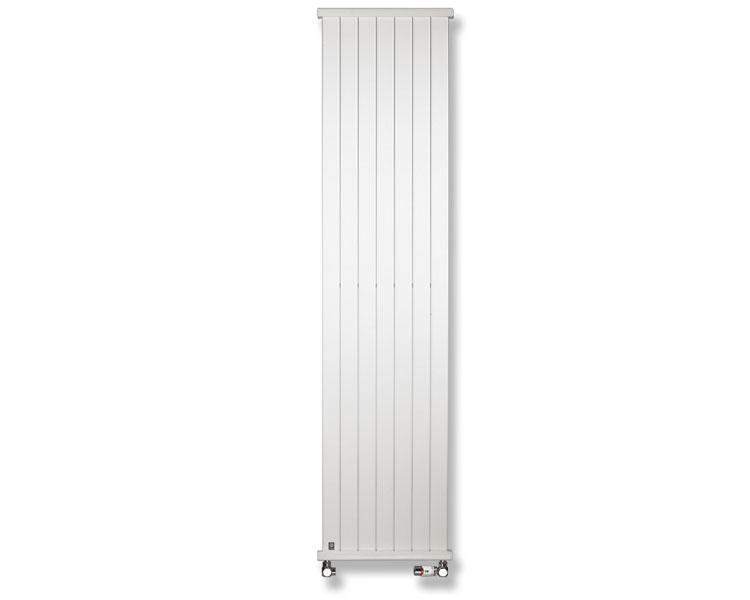 deco-panel-pion-model