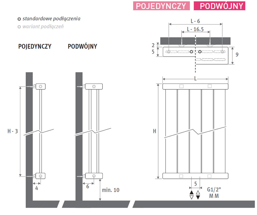 deco-panel-pion-wymiary