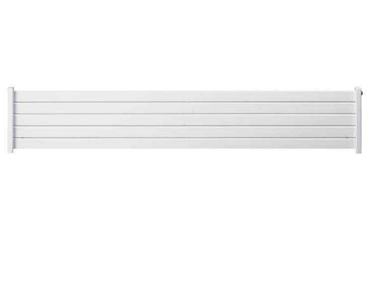 deco-panel-poziomy-model