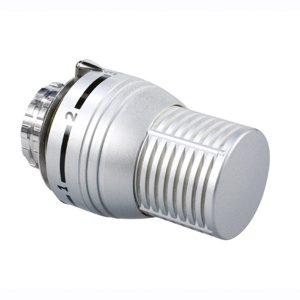 Głowica termostatyczna Jaga Comap