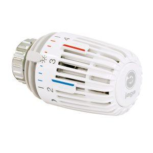 Glowica termostatyczna Jaga Heimeier