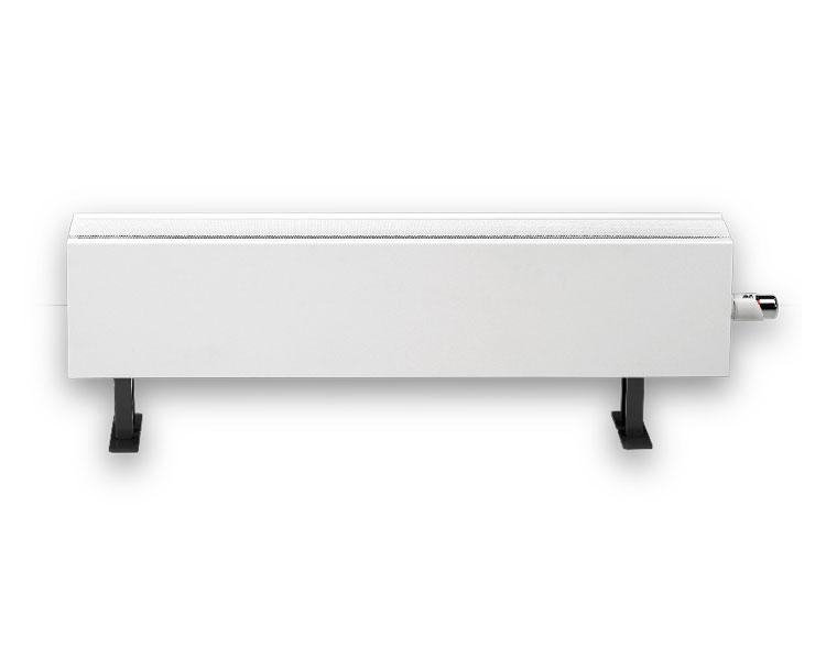 linea-plus-stojaca-model