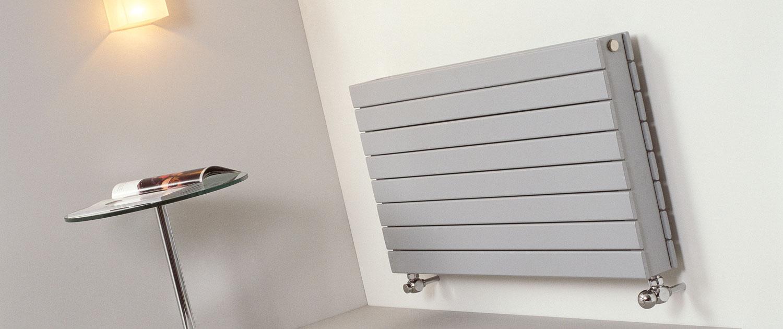 Grzejniki Dekoracyjne Poziome Panel Plus Grzejniki Jaga