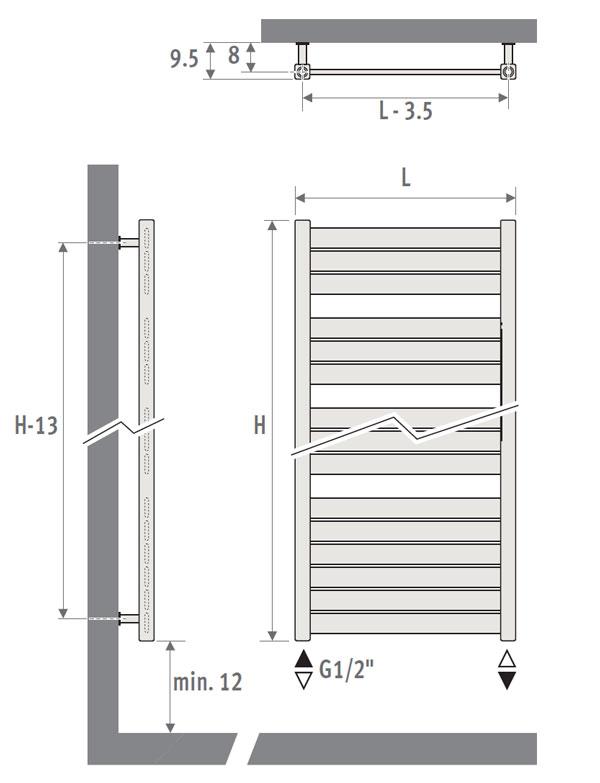 panel-plus-wymiary