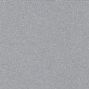 kolor 006 Aluminium - gładki metalik | RAL 9006