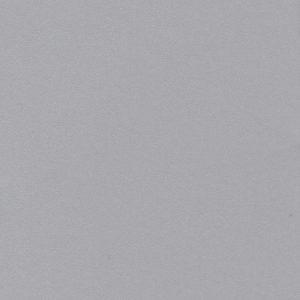 kolor 049 Anodic grey - gładki metalik
