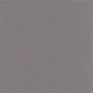 kolor 005 Gunmetal grey - gładki metalik