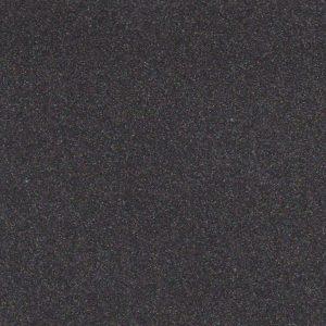 kolor 007 Anthracite - gładki metalik