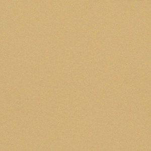 kolor 051 Yellow gold - gładki metalik