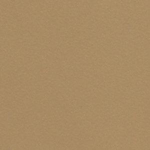 kolor 050 Old gold - gładki metalik | RAL 1036*