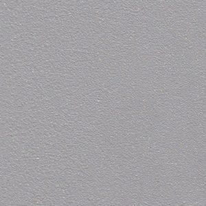 kolor 036 Warm grey - strukturalny metalik